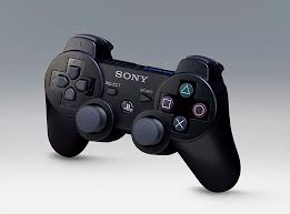 How to Play iPhone iPad games using PS3 DualShock Controller