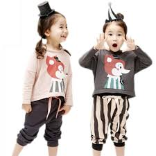 Kids Clothing Suppliers And Manufacturers At Alibaba
