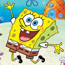 Spongebob Halloween Dvd Episodes by Nickalive