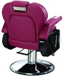 Koken Barber Chair Model Numbers by Amazon Com All Purpose Hydraulic Recline Barber Chair Salon Spa J
