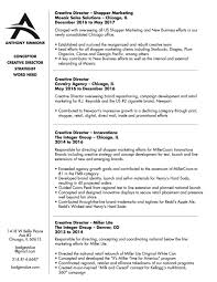 RESUME — ANTHONY SIMMONS Harold Treen Resume 17 Best Skills Examples That Will Win More Jobs Karat Seed Productions Seattle Rumes On Twitter We Love Nerds Thanks For 100 Cversations Career Success By Magicmarket Issuu C James Bye Simple Yet Unique Enough To Catch The Eye Employment Nerd Geek Lab Top 10 Free Builder Online Reviews Jobscan Blog Resume Michelle Malia Pin Fdesign Cv Template Guaranteed Get