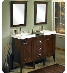 48 Bath Vanity Without Top by 48 Double Sink Vanity U2013 Meetly Co
