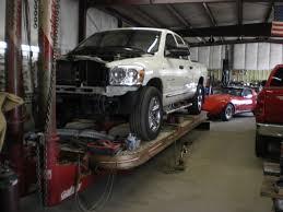 100 We Buy Trucks Services