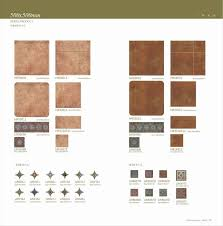30x30 standard ceramic tile sizes non slip bathroom floor tiles