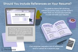 How To List References On A Resume Resume Writing Common Questioanswers Work Advice You Can Use Today Should Write A Functional Blog Blue Sky Rumes Rsum Want To Change Your Job In 2019 Heres What Current Trends 21400 Commtyuonism 15 Quick Tips For What Realty Executives Mi Invoice And Include Your Date Of Birth On Arielle Executive Hot For Including Photo On Ping A Better Interview Benefits How Many Guidelines Writing Great Resume Things That Make Me Laugh