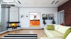 Idee Deco Chambre Enfant Livingsocial Nyc Cildt Org 3d Interieur Design Ides Interior Living Room Rendering In Living