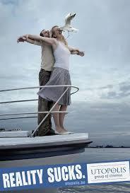 Spongebob That Sinking Feeling Top Sky by Best 25 Titanic Funny Ideas On Pinterest Grumpy Cat Movie