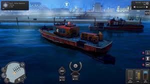 Sinking Ship Simulator No Download by World Ship Simulator On Steam