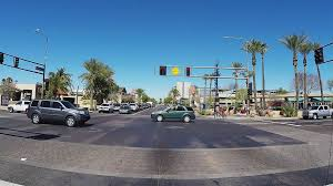 Traffic Across Busy Intersection Near Downtown Phoenix Az Stock ... Matthew Coates Chandler Az Real Estate Towing Mesa Tow Truck Company Designed To Dream Loves Travel Stops Opens First Hotel In Georgia Best Western Plus Arizona Youtube Commercial Industrial Facebook Hotel Windmill All Fashion Bookingcom Zebra From Ostrich Festival Killed Collision With Su Sunny Day At Dtown Monster Energy Stock Photos Stop Gas Station Convience Home Window Repair Phoenix Glasskingcom