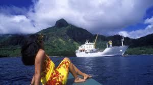 photos des iles marquises les marquises en pratique l express