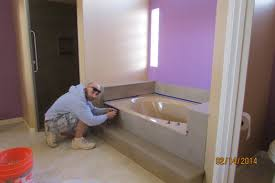 Bathtub Reglazing Phoenix Az by Change The Color Of Your Tub Shower Or Sink In 3 Days Todds