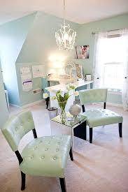 best 25 turquoise office ideas on pinterest office room ideas