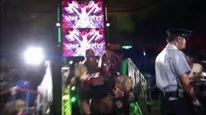 Halloween Havoc 1997 Eddie Guerrero by Cody U0026 Hangman Page Vs War Machine Video Dailymotion