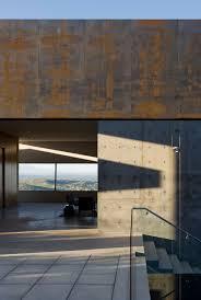 100 Rick Joy Tucson Gallery Villa AZ