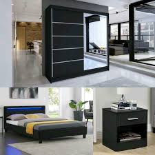 komplettes schlafzimmer kaufen 70 luftfeuchtigkeit im