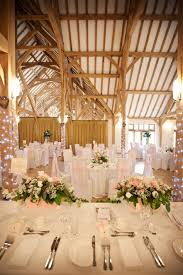 Shabby Chic Wedding At Rivervale Barn In Hampshire 67 Best Barn Pictures Images On Pinterest Pictures Festival Wedding Venue Meadow Lake And Woodland In The Yorkshire Priory Cottages Wedding Wetherby Sky Garden Ldon Venue Httpwwwcanvaseventscouk 83 Venues At Home Farmrustic Weddings Sledmere House Stately Best 25 Venues Ldon Ideas Function Room Wiltshire Hampshire Gallery Crystal Chandelier With A Fairy Light Canopy The Barn East Riddlesden Hall Keighley Goals