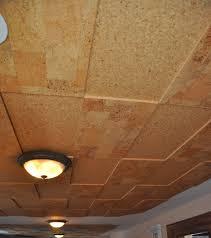 kitchen wall tiles cork decorate ideas interior amazing ideas