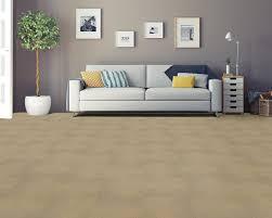 12 x 12 nexus self adhesive carpet tiles hobo