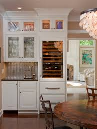 Full Size Of Kitchensimple Kitchen Designs Budget Design Ideas Decorating Styles Small