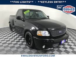 50 Best Used Ford F-150 SVT Lightning For Sale, Savings From $3,369 Used Cars Denver Affordable The Sharpest Rides Cool Review About Trucks For Sale In Augusta Ga With Astounding Pics Best Pickup Toprated 2018 Edmunds 9 Super Semi You Wont See Every Day Nexttruck Blog Showcase Bentonville Ar New Sales Dodge Ram Runner Car Information 1920 Jacked Up For 2019 20 Vancouver Truck And Suv Dealership Budget 20 Of The Rarest Coolest Special Editions Youve Diessellerz Home Trophy Hood Scoop Feeds Cool Air To 2017 Chevy Silverado Hd Diesel Truck