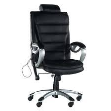 cdiscount fauteuil de bureau chaise de bureau massante chaise de bureau cdiscount prix chaise