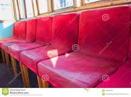 Inside Of An Old Train Stock Photo. Image Of Travel - 109590418 Modern Luxury Tub Chair Armchair Pu Faux Leather With Chrome Leg Ding Room New Amazoncom Nalahome Wall Art For Living Decor Interior Of Dirty Damaged Fniture We Should Have Received Two Of The Chair On Left One Us 707 Retro Living Room Fashion Round Table Creative Side Sets Tables Sofa Small Coffee Pf92199 Aliexpress Sofa Stock Photo Edit Now 148633757 Young Husband Wife Blue Bucket Collecting Will Sheepskins Be In Style Forever Architectural Digest Antique Stylish Poster Photowall Abandoned Under Staircase Download Image