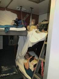 Superliner Bedroom by Amtrak Family Bedroom Sleeper Car Roomette Amtrak Family Bedroom