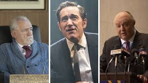 100 Rupert Murdoch Apartment And Roger Ailes Gave Us Fox These Shows Try