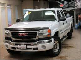 Gmc Diesel Pickup Trucks Awesome Diesel Gmc Sierra 2500 Hd Crew Cab ... 1988 Gmc 7000 Semi Truck Item K8751 Sold April 16 Const 2008 Gmc Denali Truck For Sale Khosh 2017 Sierra Hd Powerful Diesel Heavy Duty Pickup Trucks Lifted Used Northwest 2004 3500 Slt 66l 4x4 Dualies Crew Cab Long Totd Would You Buy A Without Engine Custom For Sale In Caddo Mills Tx 75135 2007 2500hd Sle 42518 2500 Lly Duramax 20 Spied With Luxurylevel Upgrades