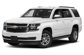 2018 Chevrolet Tahoe Rebates And Incentives 2014 Chevrolet Tahoe For Sale In Edmton Bill Marsh Gaylord Vehicles Mi 49735 2017 4wd Test Review Car And Driver 2019 Fullsize Suv Avail As 7 Or 8 Seater Enterprise Sales Certified Used Cars Sale Dealership For Aiken Recyclercom 2012 Police Item J4012 Sold August Bumps Up The Tahoes Horsepower With Rst Special Edition New 2018 Premier Stock38133 Summit White 2011 Ltz Stock 121065 Near Marietta Ga Barbera Has Available You Houma 2010 4x4 Diamond Tricoat 105687 Jax