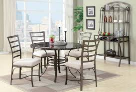 Metpro Industries - The Perfect Solution In Metal Portrayal Of Wrought Iron Kitchen Table Ideas Glass Top Ding With Base Room Classic Chairs Tulip Ashley Dinette Set Zef Jam Outdoor Patio Fniture Black Metal Nz Kmart And Room Dazzling Round Tables For Sale Your Aspen Tree Cafe And Chic 3 Piece Bistro Sets Indoor Compact 2 Folding Chair W Back Wrought Iron Dancing Girls Crafts Google Search