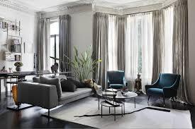 100 Homes Interior Janine Stone Luxury Designer London