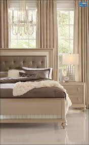 furniture fabulous rooms to go reviews rooms to go corporate