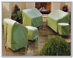 Patio Umbrellas Walmart Canada by 28 Walmart Patio Chair Covers Walmart Canada Patio Furniture