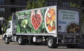 Delicious Site Page 6 | Best Site About Delicious Food Keep On Truckin Todays Top Supply Chain And Logistics News From Wsj Legolike 323 Piece Building Block Set Trailer Truck Sysco Cdla Driver Trucker City Ak Doubles At Freightway What Are They Doing In Mystic Be Flickr Sysco Trucking Jobs Youtube Halliburton Truck Driving Jobs Find 2017 Annual Report Uncle D Logistics Food Service Kenworth W900 Skin Mod 4 Page 2 Of Helping People To Find American Transport Company Best Image Kusaboshicom