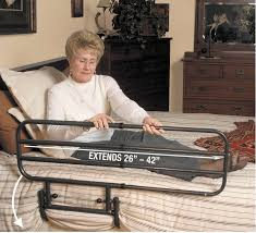 Elderly Bed Rails by Bed Accessories Keystone Mobility Scooters Wheelchairs