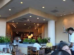 CAFE LA LA January 2011