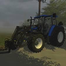 ls uk new tm150 v1 0 mod fs mods at farming simulator uk