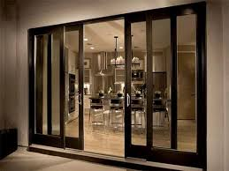 Andersen Sliding Glass Doors peytonmeyer