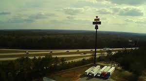 Flying At A Love's Truck Stop In Hogansville GA - YouTube An Ode To Trucks Stops An Rv Howto For Staying At Them Girl Arma 2 Tcg Island Life Truck Stop And Stolen Cop Cars O My Youtube I20 Canton Truck Automotive Tow Police Chase I 10 New Planned I81 Exit 30 Local News Driving While Asian Loves Stop Shartsville Pa On 75 Quality Carriers Tanker 702685 Hits Parked In 20 Sales Best Image Kusaboshicom Travel Country Stores Wikipedia