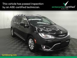 Cars For Sale Near Me Elegant Enterprise Car Sales Certified Used ... Certified Preowned 2018 Ram 1500 Slt 25075 Roundrock Kia Enterprise Car Sales Certified Used Cars Trucks Suvs Preowned 2016 Toyota Tacoma Sr5 Double Cab 4wd V6 Top For Sale Nissan Frontier Sv Crew Pickup In Tifiustruckssuvsforhcarsalescomed Grand Prix Dealer Inventory Haskell Tx New Gm Around My Area Luxury Mercedesbenz Cla 250 For Near Los Angeles Honda Phoenix Az Valley One Owner Free Carfax 2017 Ram 2500 Lone Suvs