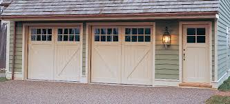 Garage 35 Elegant Overhead Door Garage Door Opener Ideas Modern