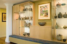 10 Wall Unit Dining Room Units Best Of Cool