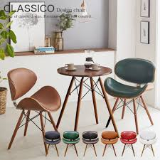 All Six Colors Of CLASSICO Dining Chair ◆ Dining Chair Eames Dining Chair  Chair Chair Chair Chair Chairs Casual Kalla Full North Europe Pretty Joke  ... Laburnum Wood Set Four Antique Ding Stock Photo Edit Now Fniture Of America Olympia White Mirror Top Sawyer Napoleonback Chair Fo 2 3 Piece Chairs Furgle Outdoor Kathryn Amazoncom Homes Inside Out Idf3089sc Ahlstedt Acme Ryder Marble And Wooden Vintage Oak Standing Millwright
