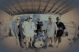sweetwater river deck events motts creek pickers at sweetwater marina and riverdeck event in