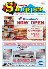 Cañon City Shopper 6-27-17 By Prairie Mountain Media - Issuu Canon City Shopper 032018 By Prairie Mountain Media Issuu Top 25 Park County Co Rv Rentals And Motorhome Outdoorsy Cfessions Of An Rver Garden Of The Gods And Royal Gorge Caon City Shopper May 1st 2018 2013 Coachmen Mirada 29ds Youtube Mountaindale Resort Royal Gorge Bridge Colorado Car Dations How To Overnight At Rest Areas The Rules Real Scoop Travels With Bentley 2016