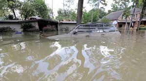 100 Craigslist Tyler Tx Cars Trucks Heres What Happens To All Of The Flooded After Hurricane Harvey