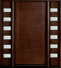 Door Design : Doors Wood Door Frames Designs For Design Software ... 3d House Exterior Design Software Free Download Youtube Fair With Home Ideas With Decorations Designs Cheap This Wallpaper Was Ranked 48 By Bing For Keyword Home Design Act Hecrackcom Modern Beach In Main Queensland By Bda Houses Launtrykeyscom 28 Images Plans Designs Elevations Architectural Plans Stunning Architecture For India Images