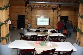 Birthday Party At The Barn!! – Robin Hills Farm The Barn Suite Best Sensory Skills Courses In Berlin European Coffee Trip Thecoffeebarnnj Twitter East End St Martins Church Table Foyer Tables Pottery Settee About Wilton Shop Connecticut 40 Lets Meet For And Social House 458 Main Walkway Lighting Ideas Part Modern Ranch Style Houses We Love Sandy Seagull Cocow Cafe Cozy Ortigas Snapped By Alexis Cojines Para Decorar Los Amars Homense Urban Barn