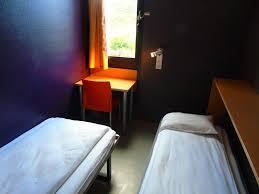 hotel reims avec chambre hotel cis de chagne reims